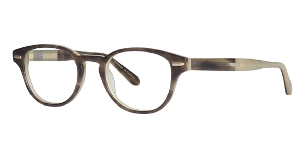 Original Penguin The Murphy Eyeglasses Frames