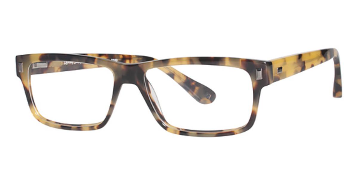 d09c97b13034 Ray Ban Eyeglasses Rx Wayfarer Limited Editions Rb004. Ray Ban Rx Eyeglasses  Limited Editions Rb028