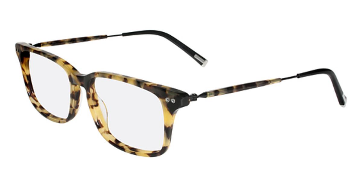 Calvin Klein CK7118 Eyeglasses Frames