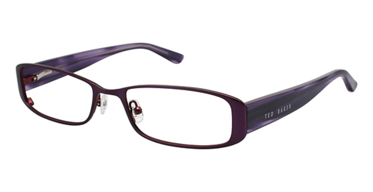 Ted Baker B203 Eyeglasses