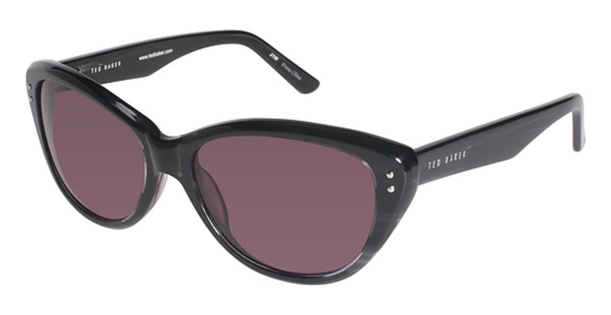 Ted Baker B501 Alexia Sunglasses