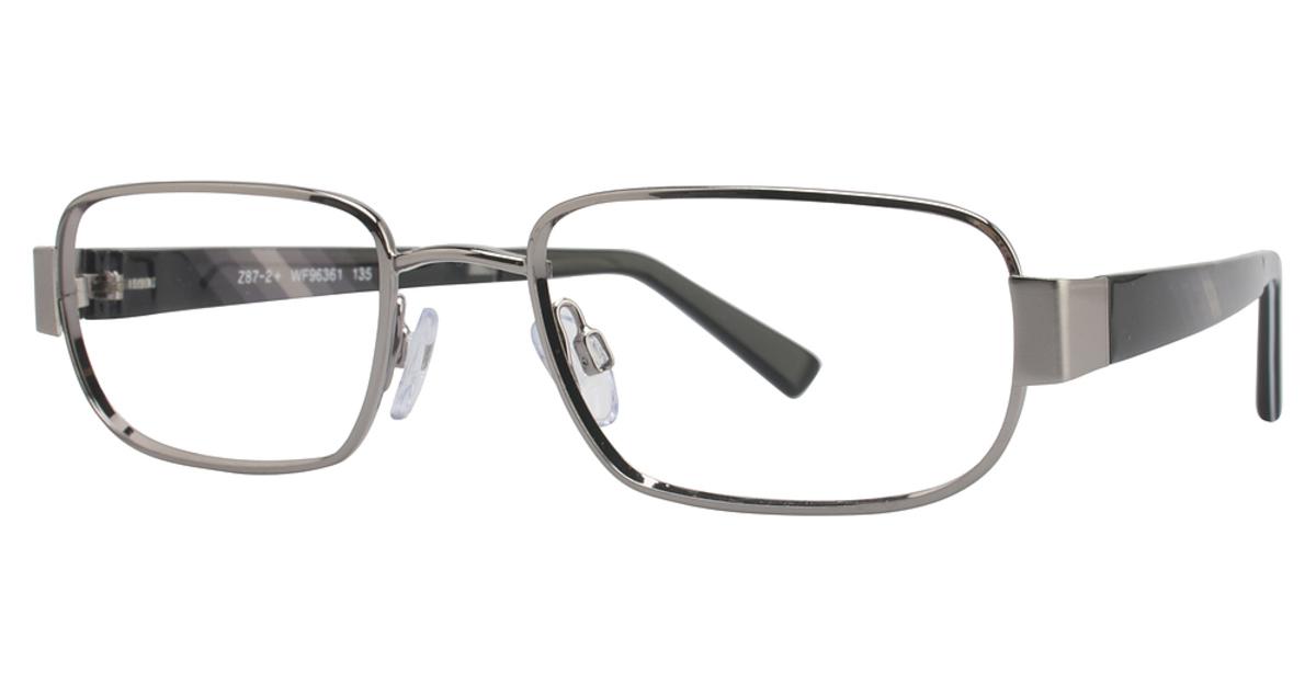 Eyeglasses Frames Usa : Art-Craft USA Workforce 963FF Eyeglasses Frames