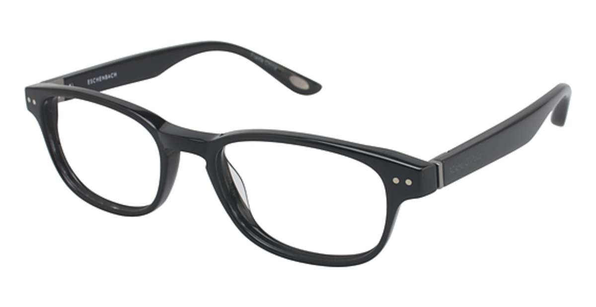 Marc O\'Polo 503013 Eyeglasses Frames