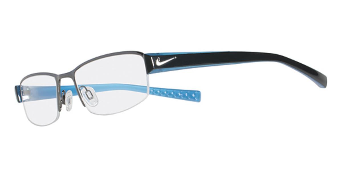 Nike Nike 8081 MIDNIGHT FOG. MIDNIGHT FOG