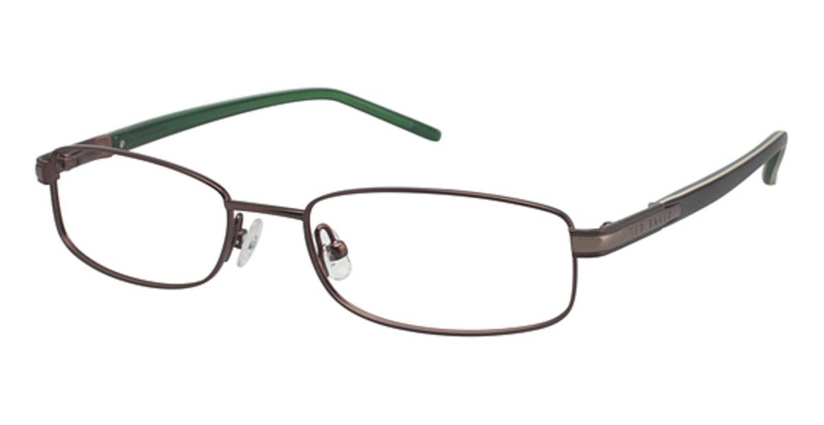 Ted Baker B300 Eyeglasses