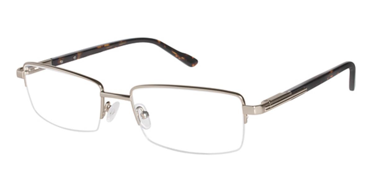 Vans Glasses Frame : Van Heusen Cooper Eyeglasses Frames