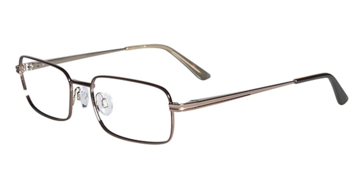 Altair A4013 Eyeglasses Frames