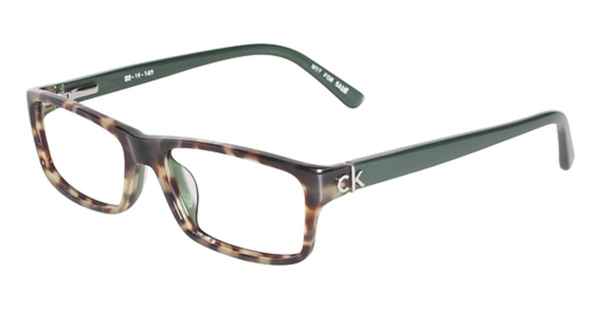 cK Calvin Klein ck5726 Eyeglasses Frames