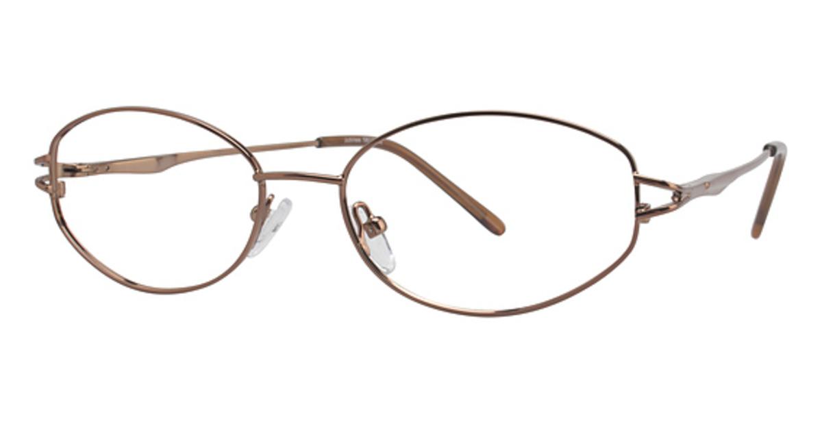 Jubilee 5817 Eyeglasses Frames