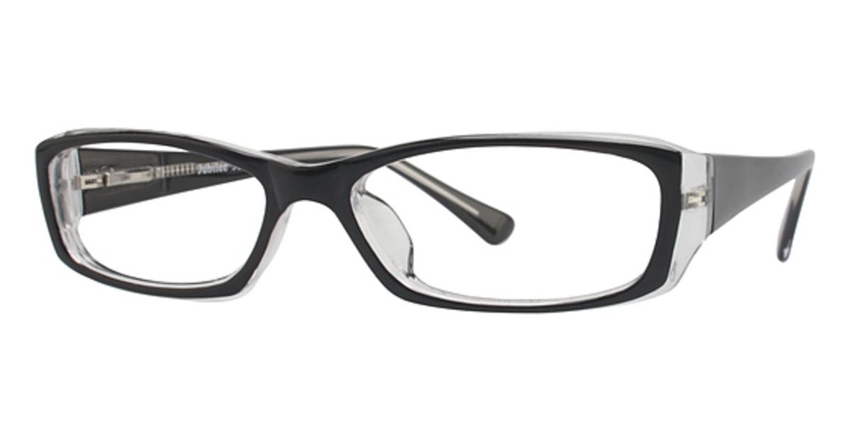 Jubilee Glasses Frame : Jubilee 5853 Eyeglasses Frames