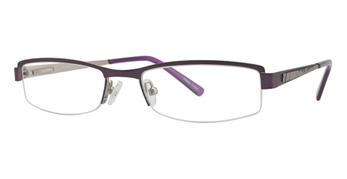 Seventeen 5359 Eyeglasses