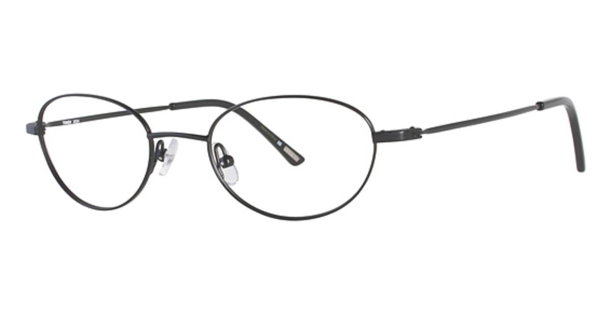 Timex X024 Eyeglasses