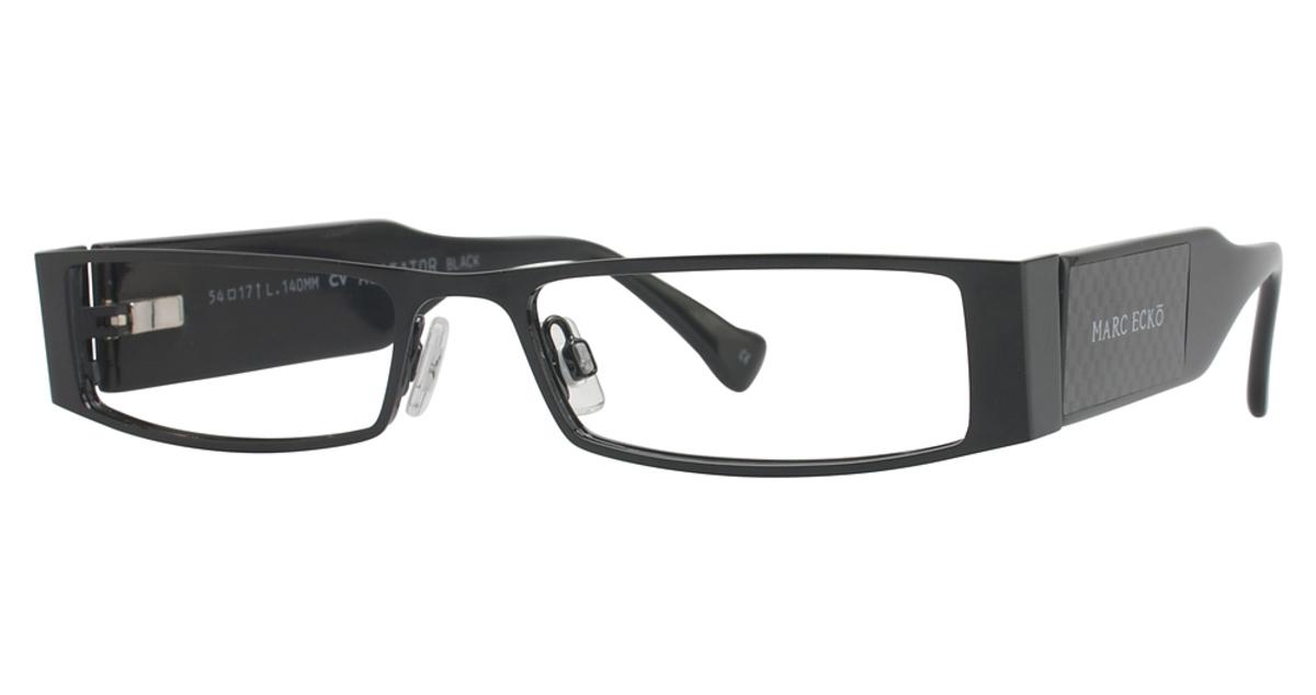 1e64b8eea7a Marc Ecko Glasses Frames - Best Photos Of Frame Truimage.Org