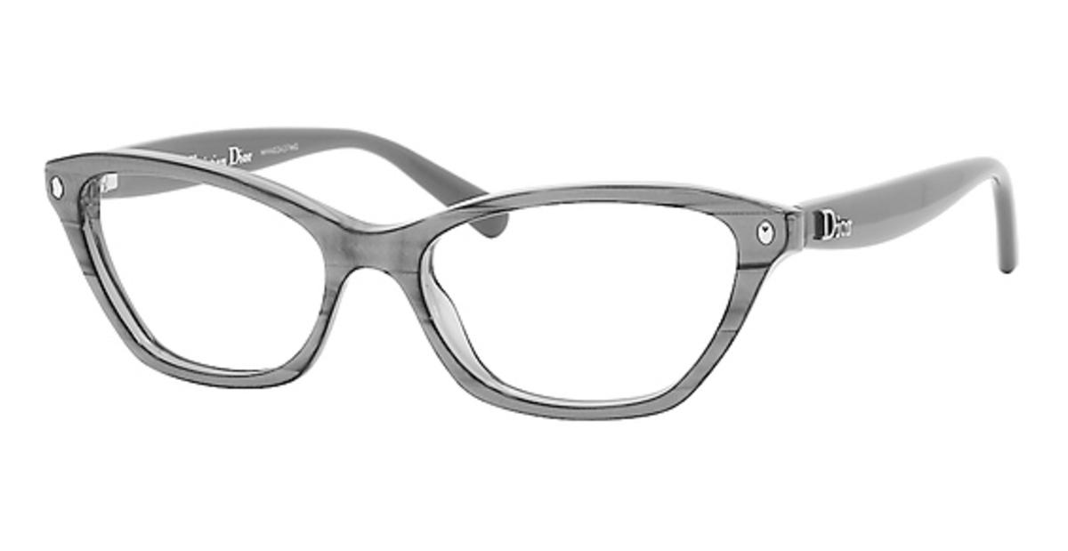 Dior C. 3225 Eyeglasses Frames