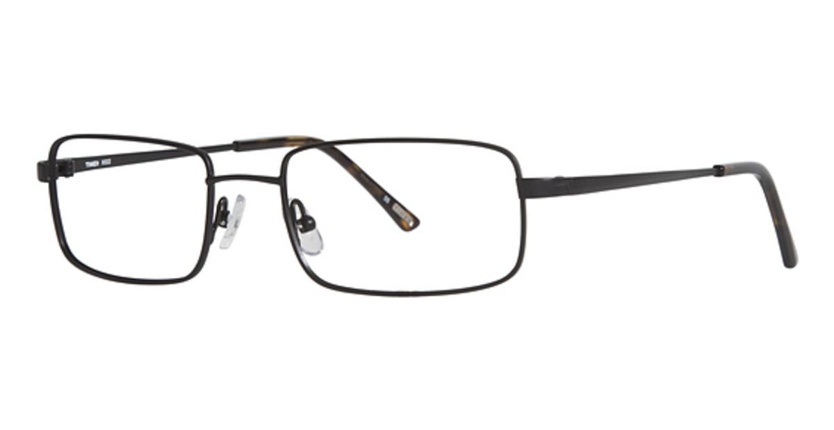 Timex X022 Eyeglasses