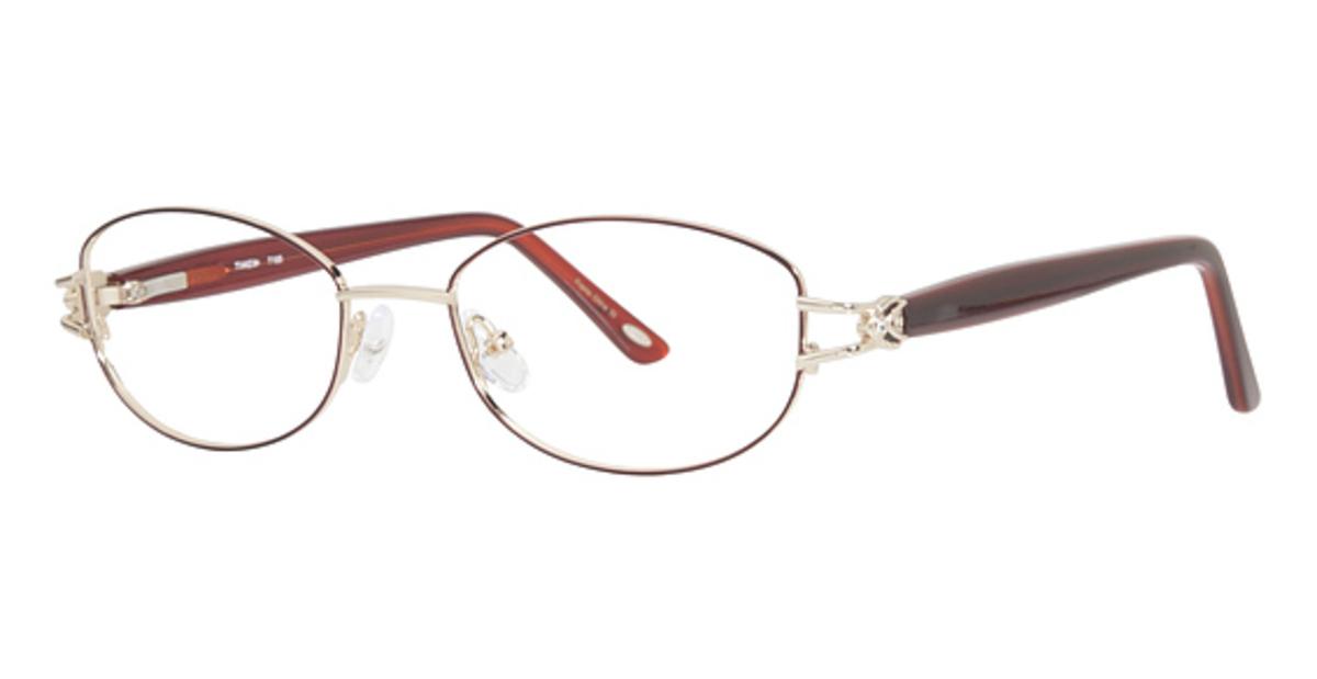 Timex T185 Eyeglasses