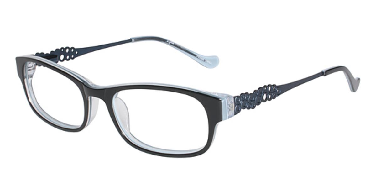 Best Lightweight Glasses Frames : Lipstick Spot Light Eyeglasses Frames