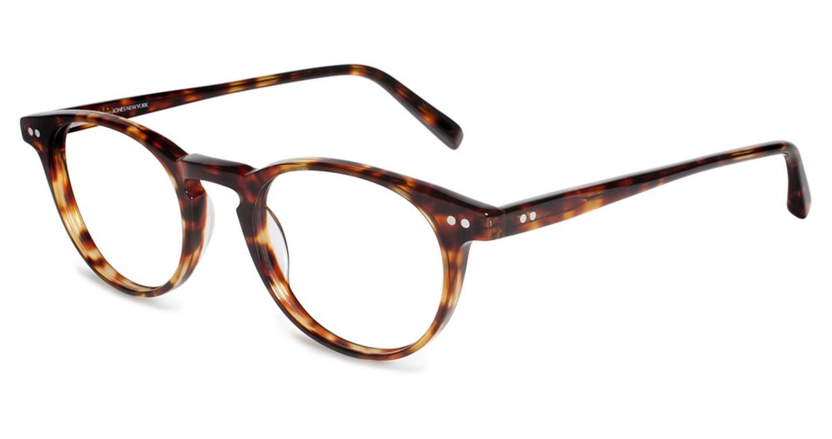 Jones Of New York Eyeglass Frames : Jones New York J516 Eyeglasses Frames