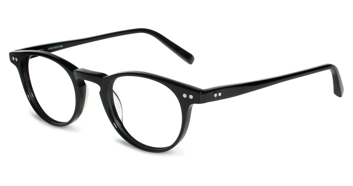 Glasses Frame Repair York : Jones New York J516 Eyeglasses Frames