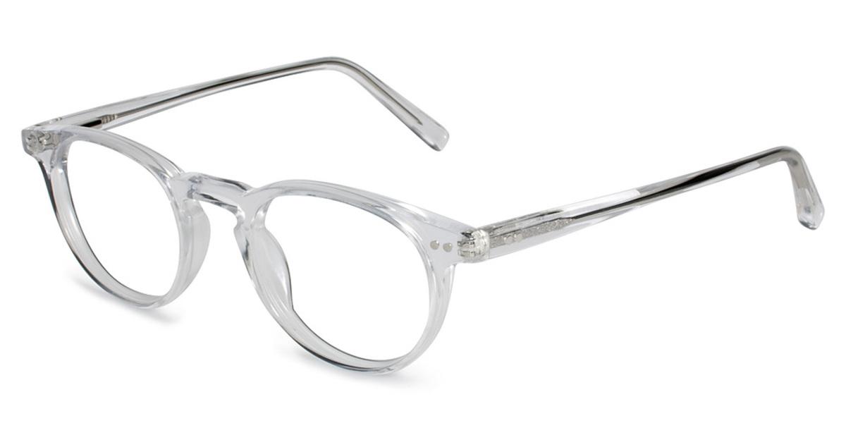 bf4149fab98 Jones New York J516 Eyeglasses Frames