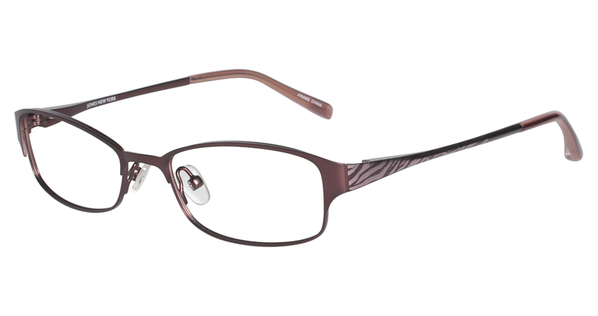 Jones New York Petite J134 Eyeglasses Frames