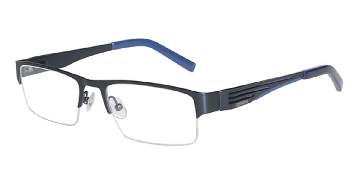 Converse Stencil Kit Eyeglasses Frames