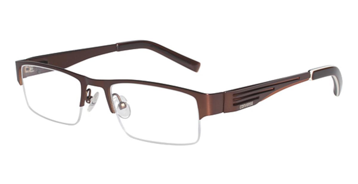 Stencil Kit Eyeglass Frame : Converse Stencil Kit Eyeglasses Frames