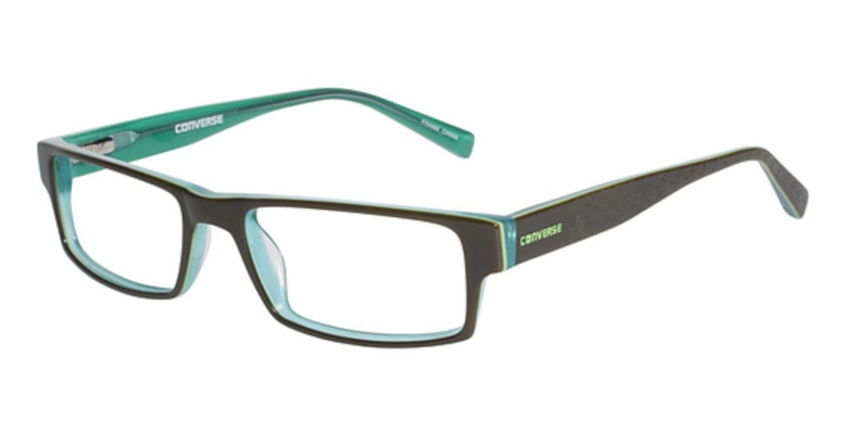 converse 40 glasses. converse newsprint eyeglasses 40 glasses