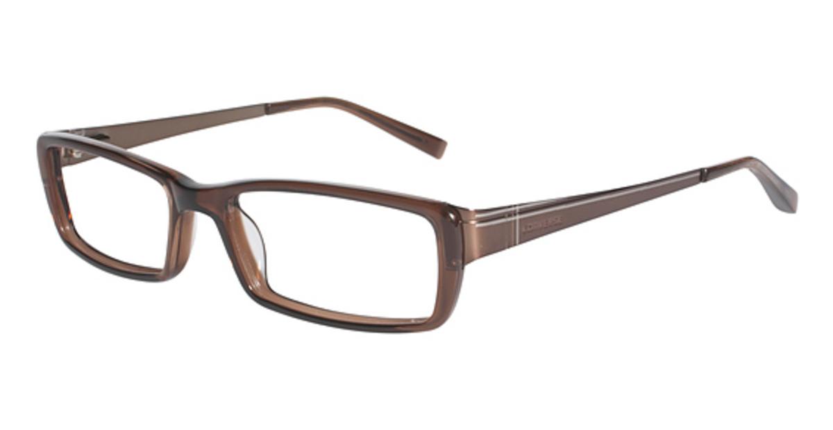 Converse Wet Paint Eyeglasses Frames