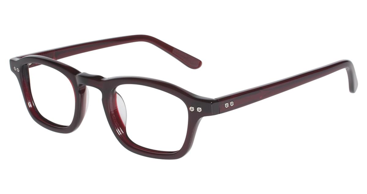 converse in focus eyeglasses frames