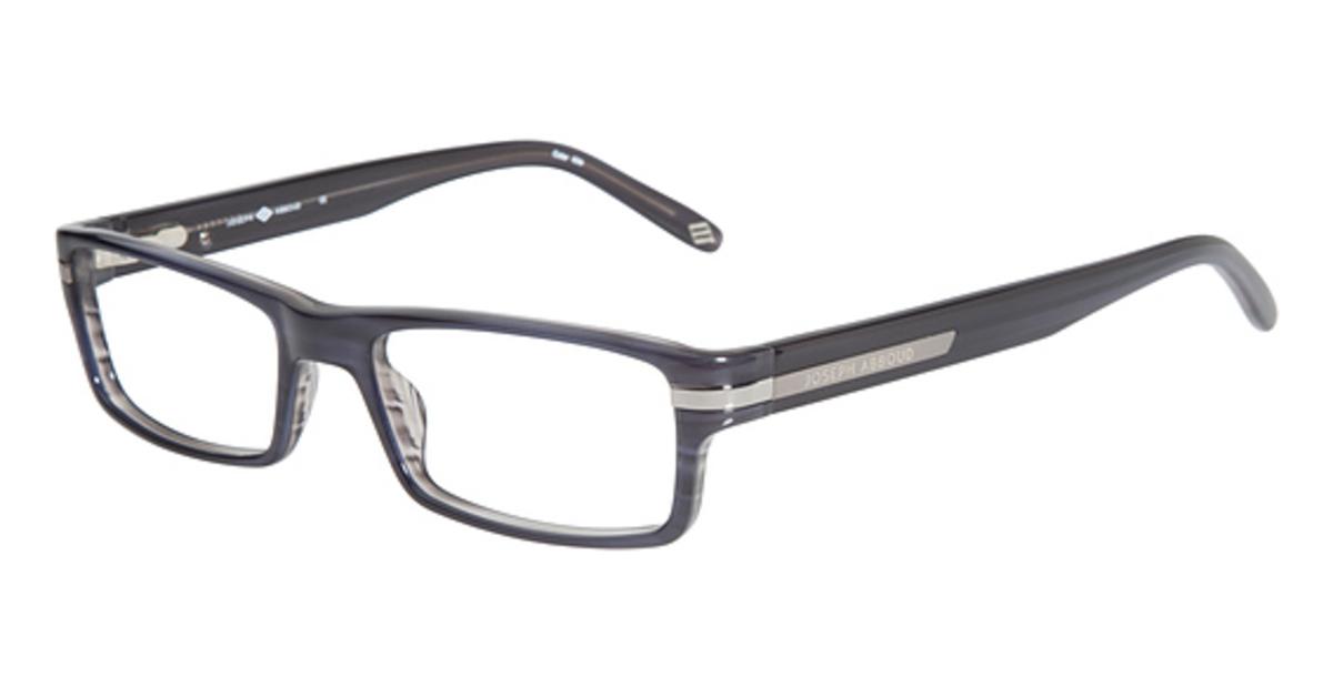 4b20fc644946 Colorful Joseph Abboud Eyeglasses Frames Image - Frames Ideas ...