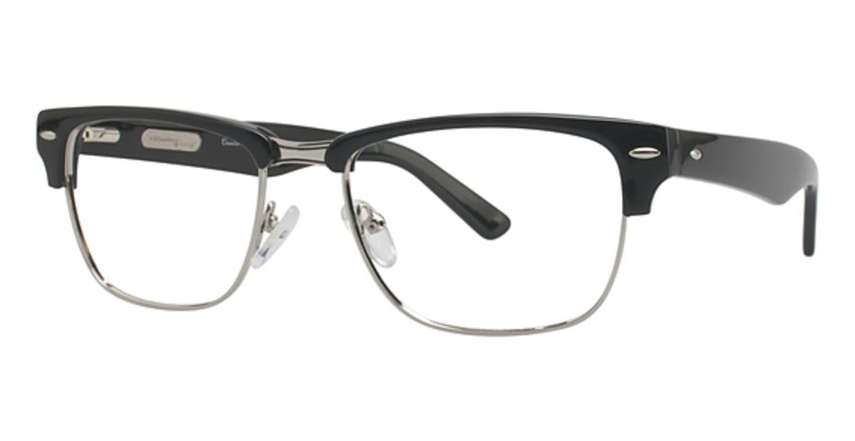 Ernest Hemingway 4629 Eyeglasses Frames