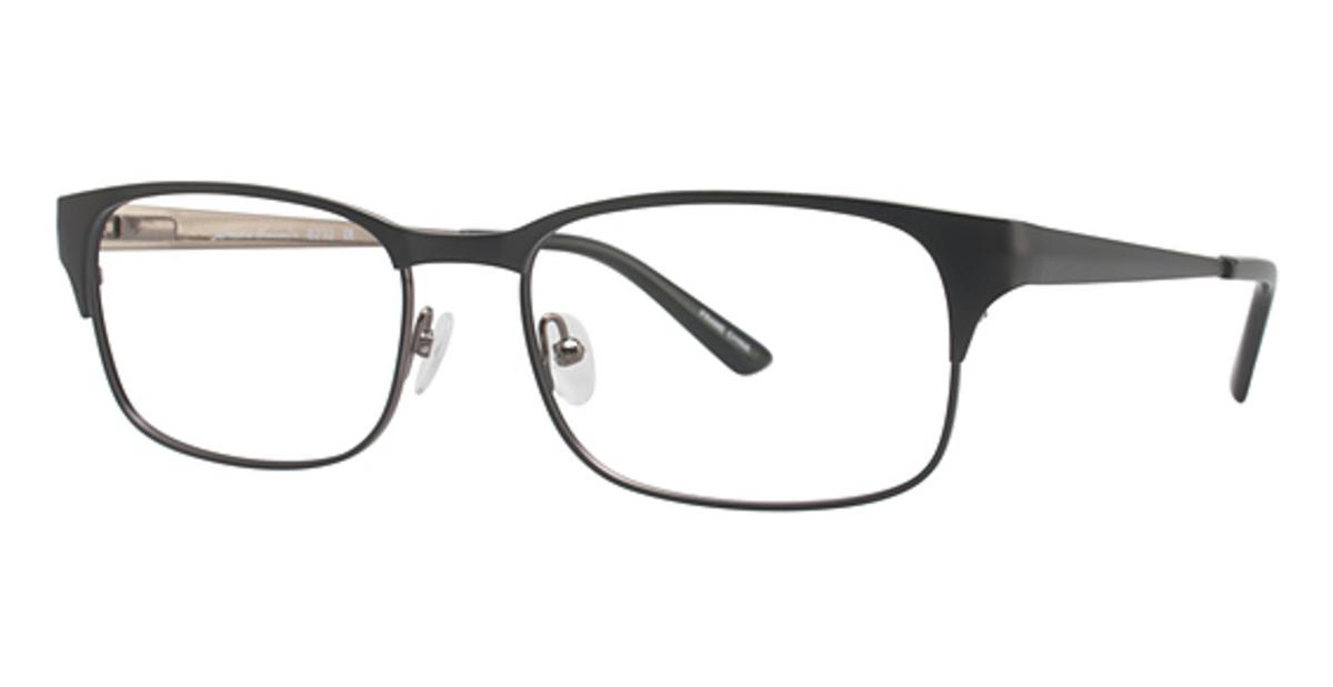 Eddie Bauer Newport Eyeglass Frames : Eddie Bauer 8232 Eyeglasses Frames