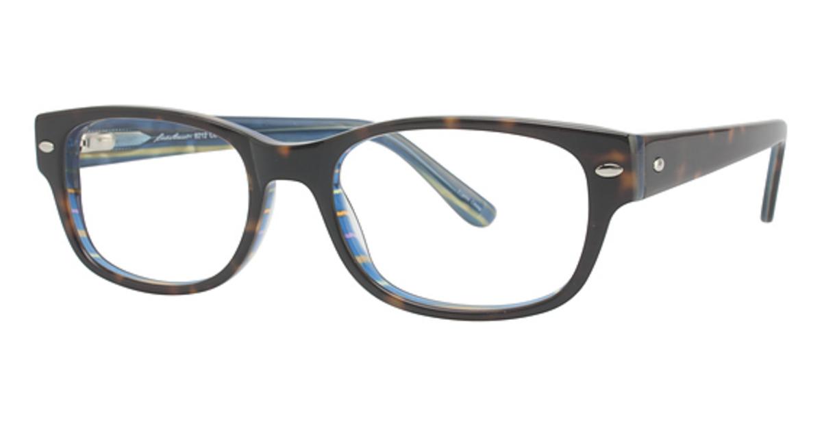 Eddie Bauer Eyeglass Frames 8212 : Eddie Bauer 8212 Eyeglasses Frames