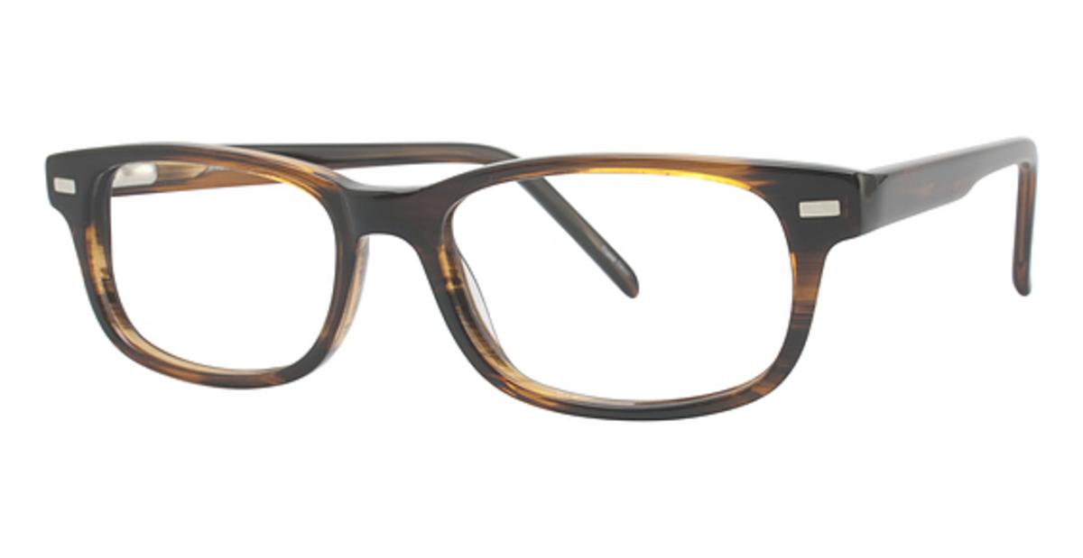 Eddie Bauer Newport Eyeglass Frames : Eddie Bauer 8208 Eyeglasses Frames