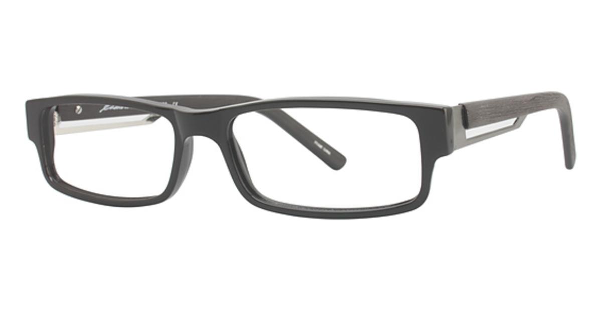 Eddie Bauer 8203 Eyeglasses Frames