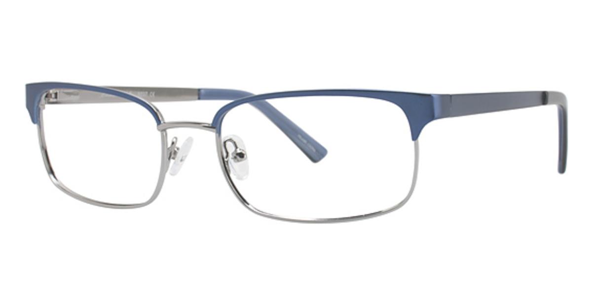 Eddie Bauer Newport Eyeglass Frames : Eddie Bauer 8237 Eyeglasses Frames