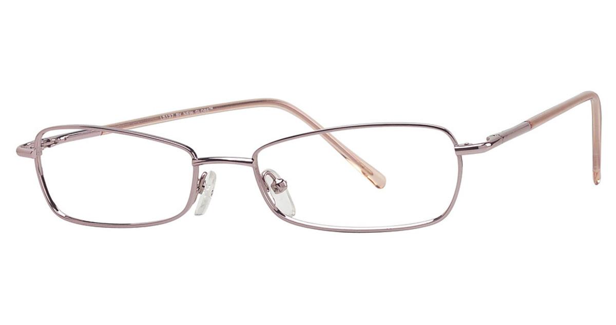 A&A Optical L5137 Eyeglasses