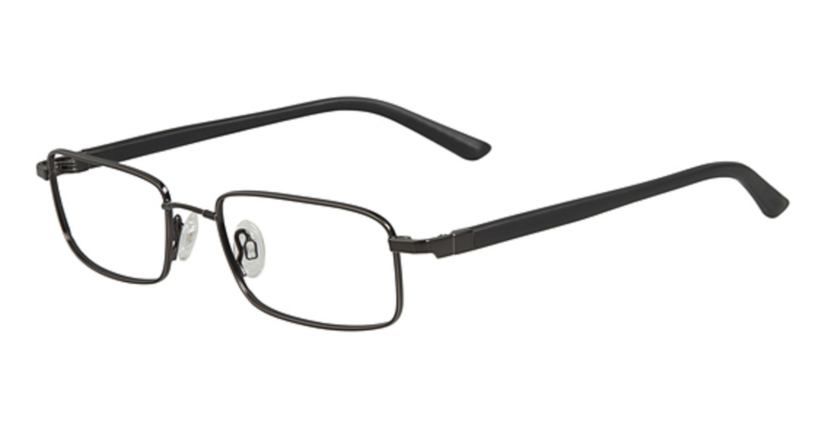 Flexon Eyeglass Frame Warranty : Flexon 666 Eyeglasses Frames