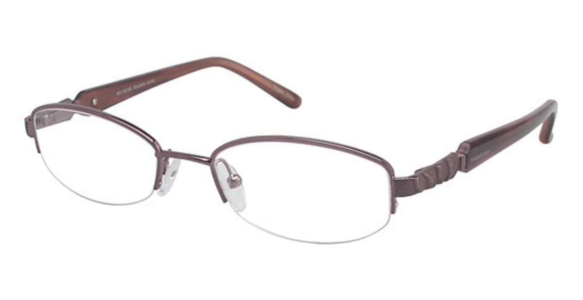Elizabeth Arden EAPT 72 Eyeglasses Frames