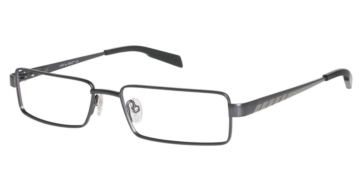 A&A Optical I-985 Eyeglasses