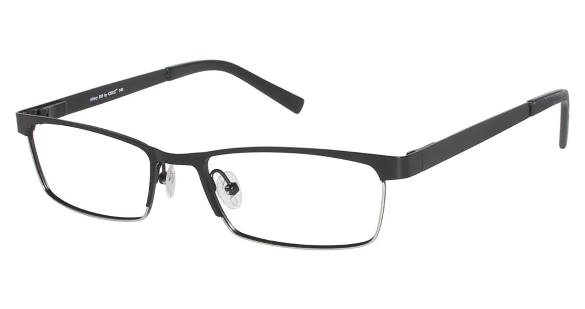 A&A Optical Abbey Rd Eyeglasses