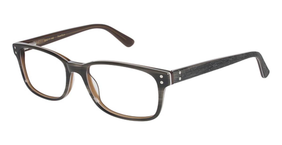 Perry Ellis PE 300 Eyeglasses Frames