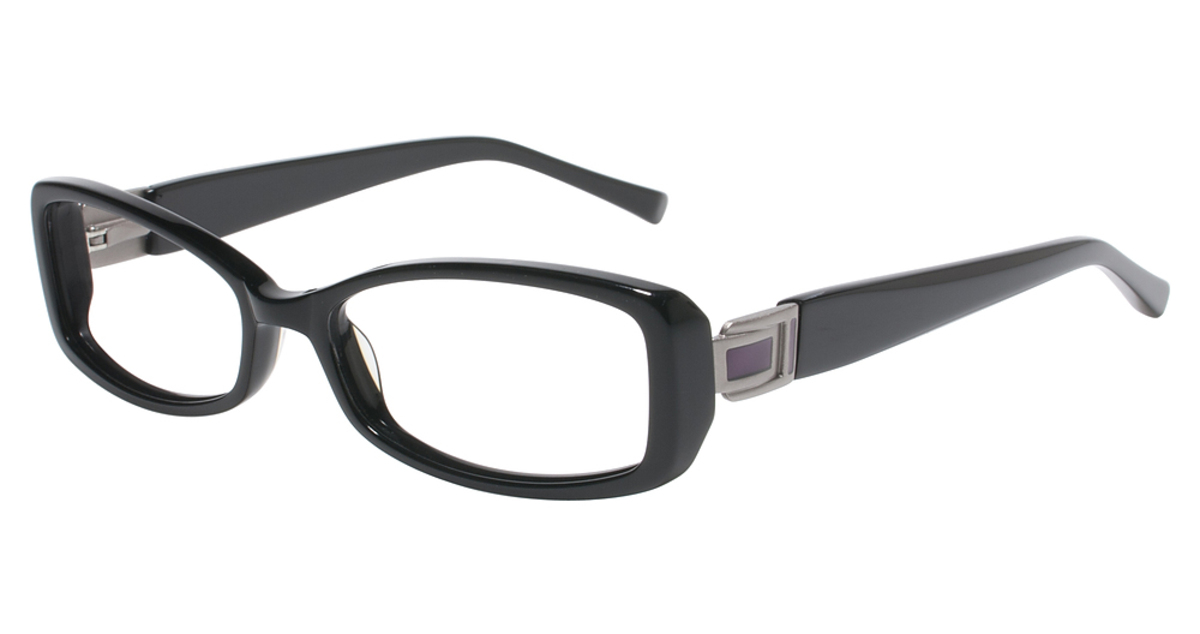 Jones New York J741 Eyeglasses Frames