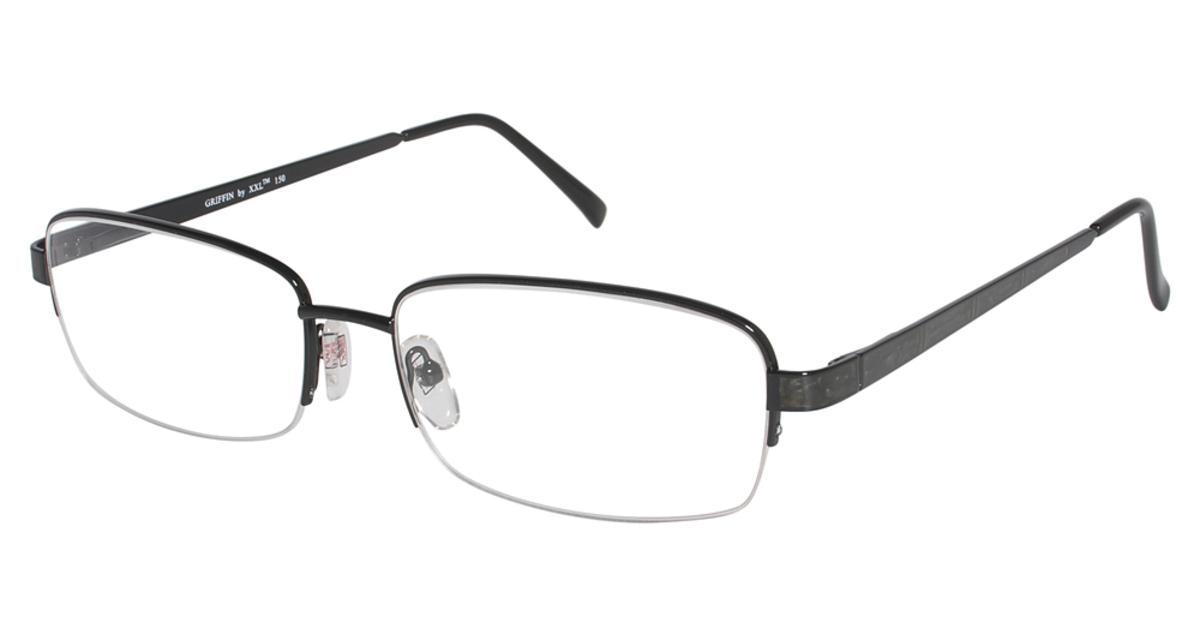 A&A Optical Griffin Eyeglasses
