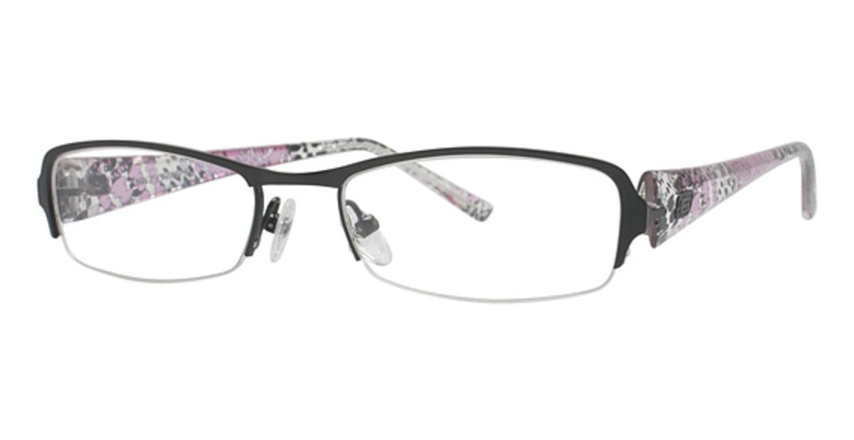Skechers SK 2037 Eyeglasses