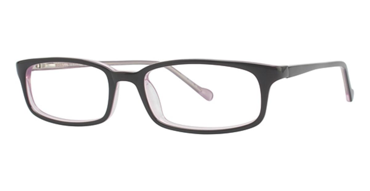B.U.M. Equipment Ecstatic Eyeglasses Frames