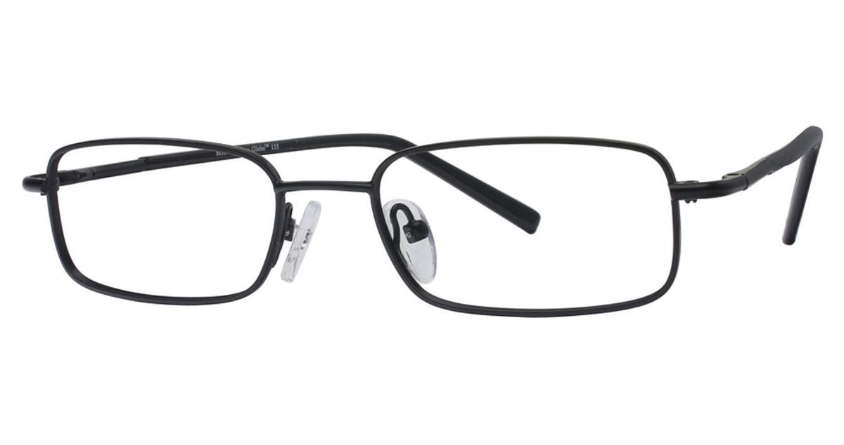 A&A Optical M554 Eyeglasses
