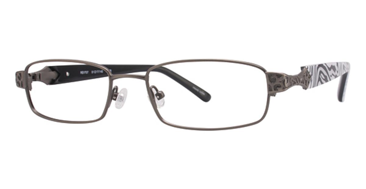 revolution eyewear rev 707 eyeglasses frames