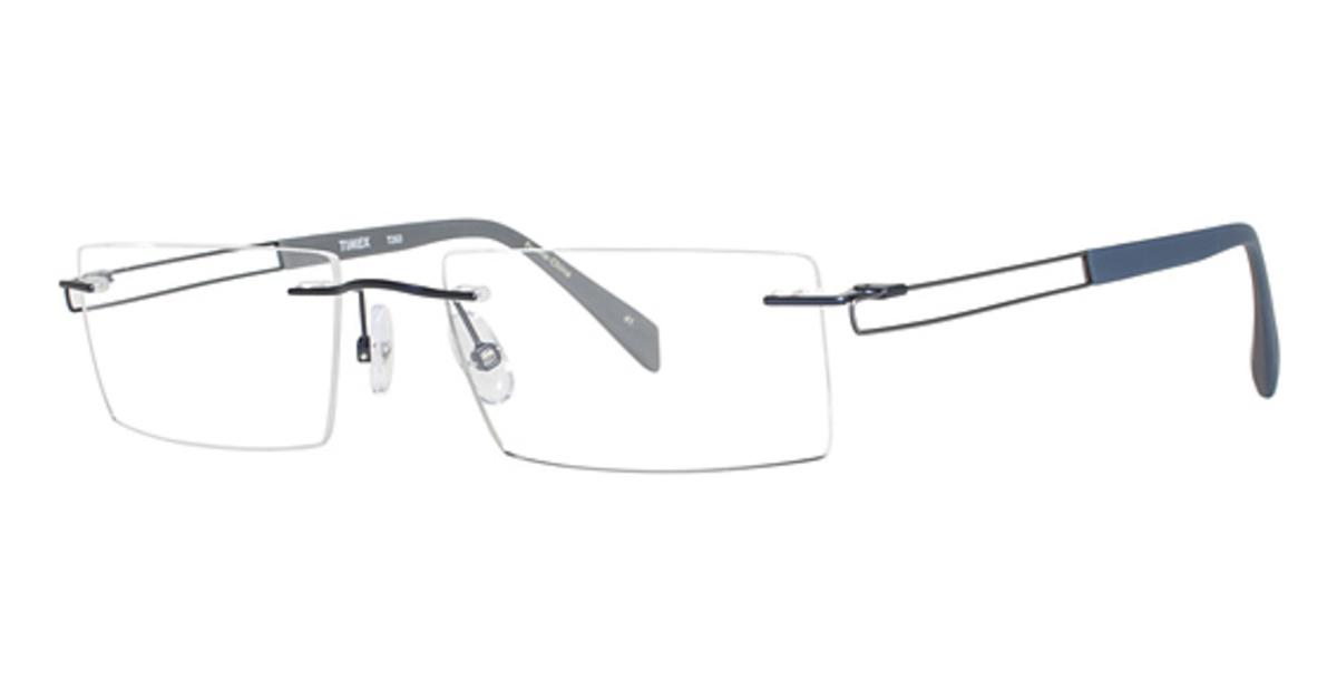 Timex T263 Eyeglasses